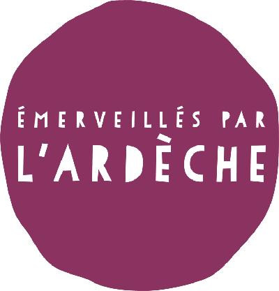 La Maison Jaffran adhère à l'association Emerveillés par l'Ardèche