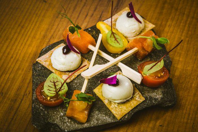 plat-gastronomique-restaurant-privas