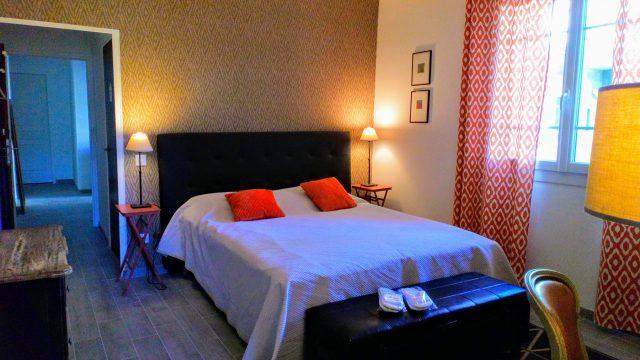 suite-Basalte-chambre-hotel-privas